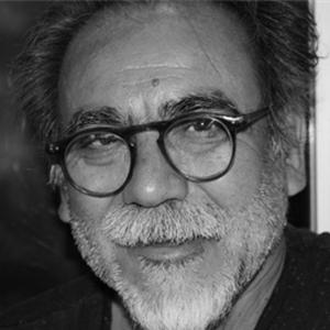 «Tilo» González