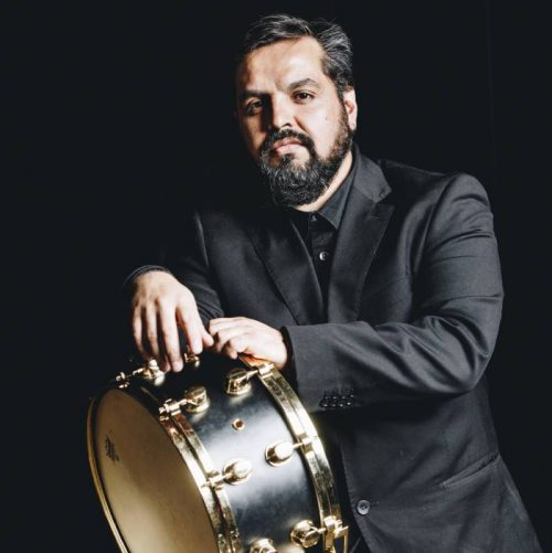 Marcelo Stuardo