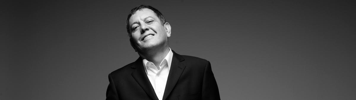 Premios Pulsar: Columna de Carlos Cabezas