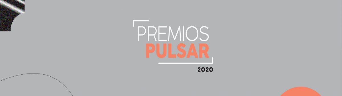 Gianluca, Cami y Diego Lorenzini lideran nominaciones a Premios Pulsar 2020