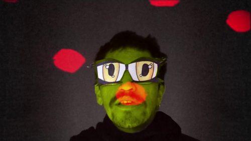 """Ex Makiza celebra versión estrenada en los Pulsar 2020: """"Creo que es el remix más taquilla"""""""