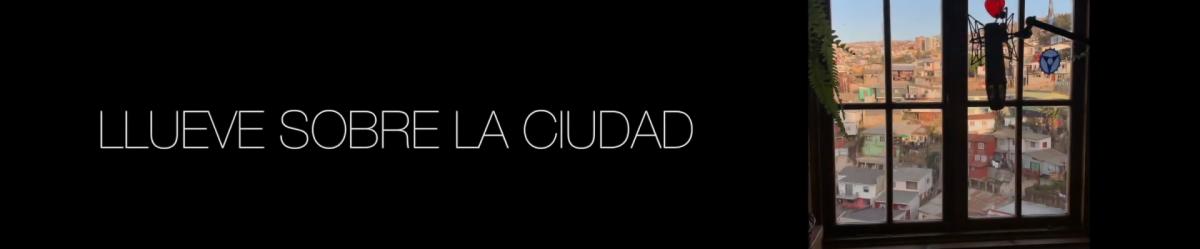 """Francisco Durán, ex Los Bunkers: """"Me llena de orgullo que se haya considerado 'Llueve sobre la ciudad' en los Premios Pulsar"""""""