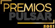 Premios Pulsar Lo mejor de la creación musical chilena